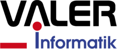Valer Informatik GmbH